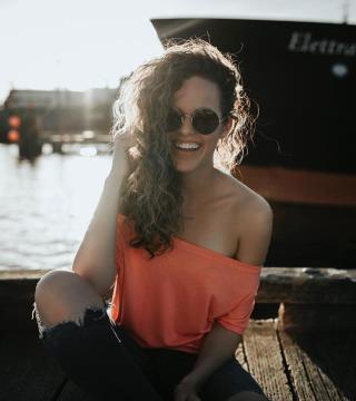 Promotional Image for Megan N.