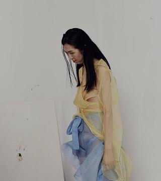 Promotional Image for Chiara Bonetti