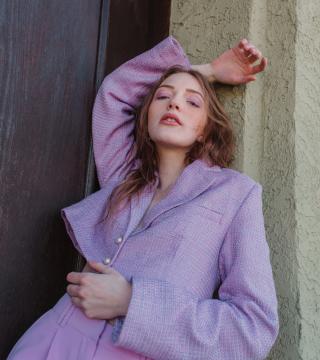 Promotional Image for Kelsie H.