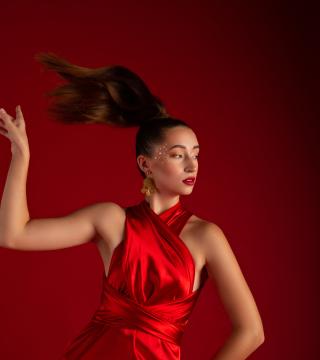 Promotional Image for Ella C.