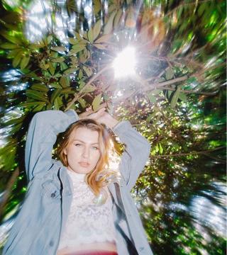 Promotional Image for Ellena Pfeffer
