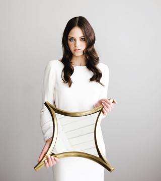 Promotional Image for Angela C.