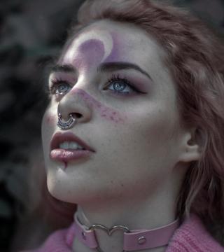 Promotional Image for Sara Vela