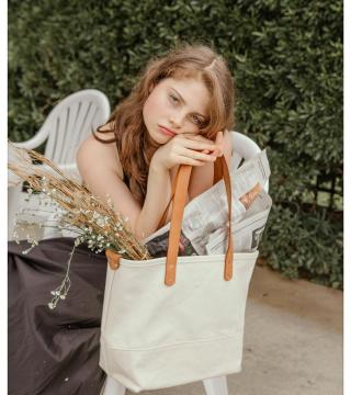 Promotional Image for Emily Lyons-Wood
