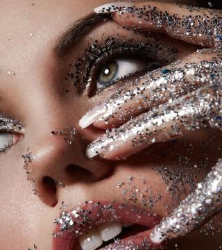 Promotional Image for Jennifer Mcintyre