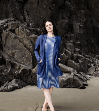 Promotional Image for Emily K.