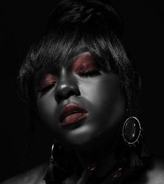 Promotional Image for Jasmine W.