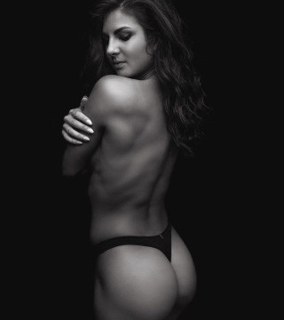 Promotional Image for Angelina Dani