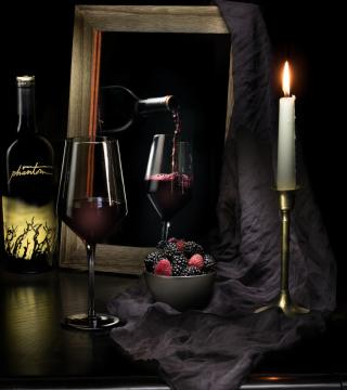 Promotional Image for Nightflare C.