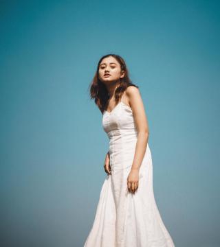 Promotional Image for Rifqi Moch Lutpi