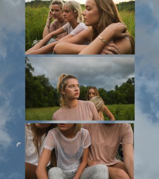 Promotional Image for Caroline E.