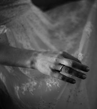 Promotional Image for Elena Lazuli