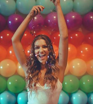 Promotional Image for Makenzi I.