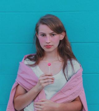 Promotional Image for Marima Loma