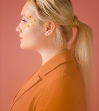 Promotional Image for Keara L.