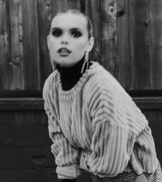 Promotional Image for Jenna M.