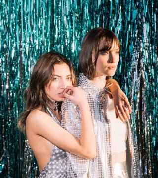 Promotional Image for Dane I.