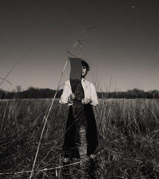 Promotional Image for Ethan Benavidez