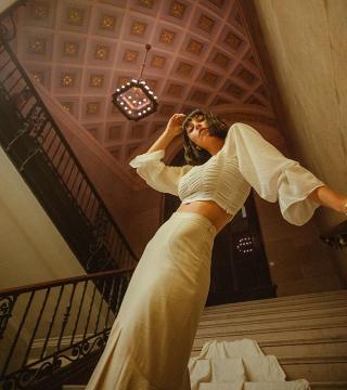 Promotional Image for Tara G.