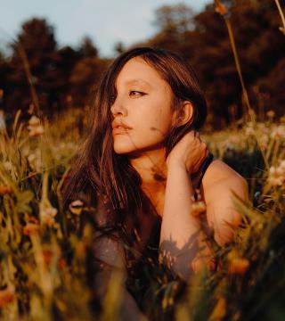 Promotional Image for Amanda S.