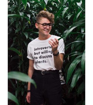 Promotional Image for Cody V.