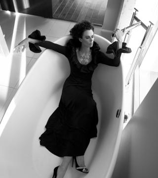 Promotional Image for Lauren Paterni