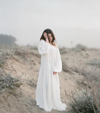 Promotional Image for Radostina B.