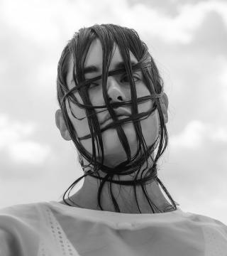 Promotional Image for Genet Jean-Pierre