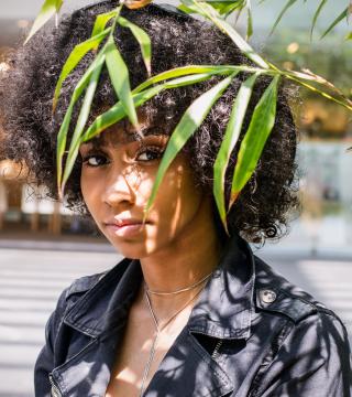 Promotional Image for Amelia C.