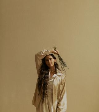 Promotional Image for EMMA D.