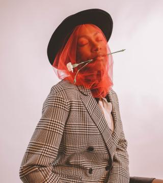 Promotional Image for Erika Soliz