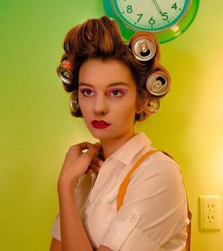 Promotional Image for Kayla Pederson