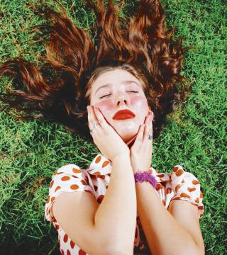Promotional Image for Jocelyn C.