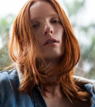 Promotional Image for Danylo V.