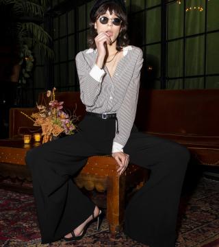 Promotional Image for Caroline F.