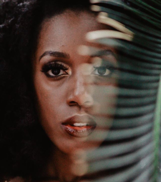 Promotional Image for Aj Ouellette