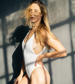 Promotional Image for Cassandra Orefice
