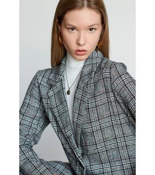 Promotional Image for Evens L.