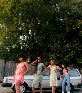 Promotional Image for Joliet M.