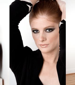 Promotional Image for Kay V.