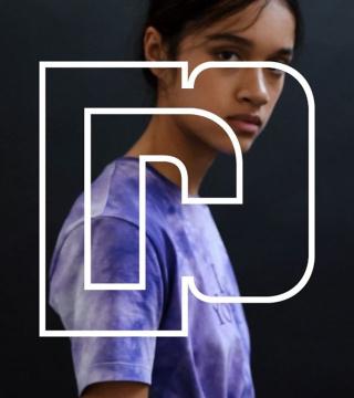 Promotional Image for Emma Burlet