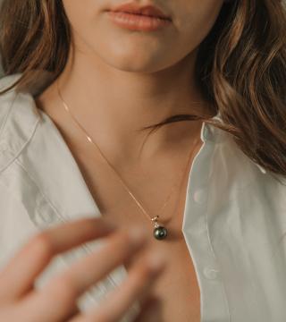 Promotional Image for Karen H.