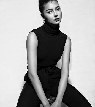 Promotional Image for Kara W.