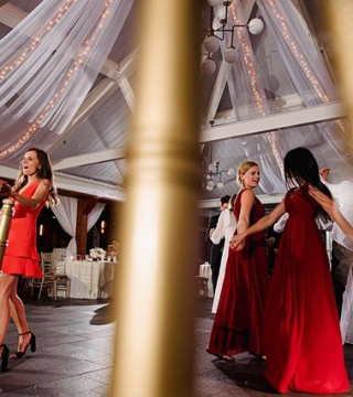 Promotional Image for Dasha M.