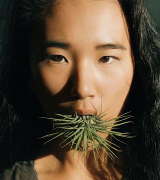 Promotional Image for Julia F.