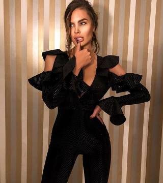 Promotional Image for Vivien Rubin