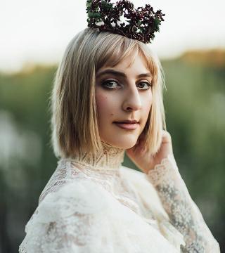 Promotional Image for Michaelangelo J.