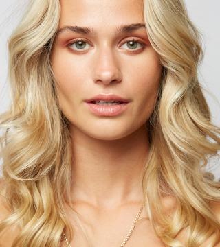 Promotional Image for Natalia K.