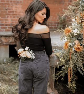 Promotional Image for Rachel C.