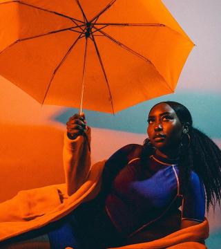 Promotional Image for Nehemiah B.